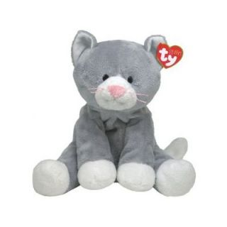 Perfect Petzzz Border Collie Soft Toy