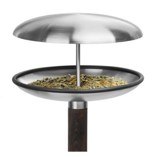 Bird Feeders Bird Feeder, Hummingbird, Squirrel Proof