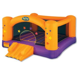 Bounce Houses Inflatable Slides, Castle, Bounce House