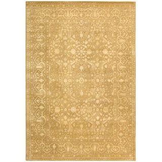 Safavieh Silk Road Ivory Rug