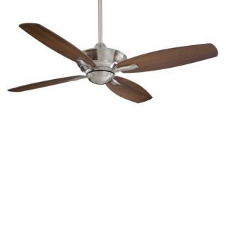 Monte Carlo Fan Company One Light Energy Star Ceiling Fan Light Kit