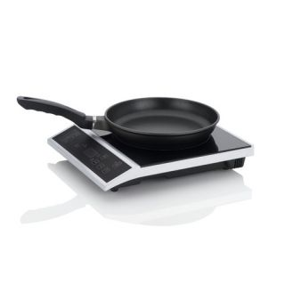 Fagor 2 piece Eco Friendly Induction Set   670040890