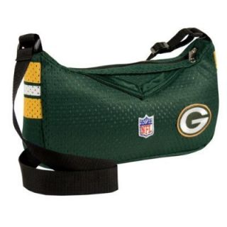 Green Bay Packers Jersey Purse NFL Little Earth