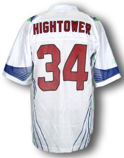 Cardinals Tim Hightower Super Bowl Jersey NFL New XXL