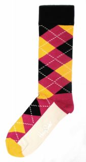 men s dress sock all happy socks are manufactured with high quality