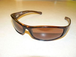 Maui Jim Hoku Sunglasses 106 10