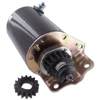 Starter Cub Cadet John Deere Generac Scotts Briggs & Stratton Engines