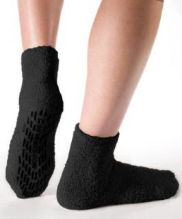 Non Skid/Slip Socks   Hospital Socks   Slipper Socks for
