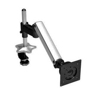 Up to 22 Dual Arms Adjustable LCD Monitor Arm Hilltop Lcdarm