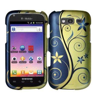 iFase Brand Samsung Galaxy S Blaze 4G T769 Cell Phone