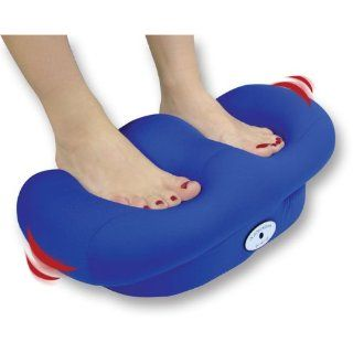 Vibrating Foot Massager   Micro Bead Soft (82 4550)