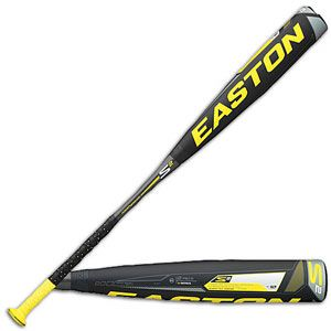 Easton S2 SL13S210 Senior League Bat   Youth   Baseball   Sport