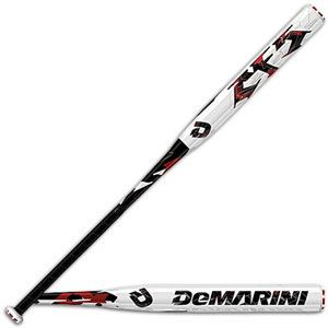 DeMarini CF5 Fastpitch Bat   Womens   Softball   Sport Equipment