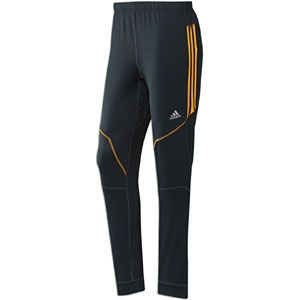 adidas Climacool Running Pant   Mens   Running   Clothing   Tech Onix