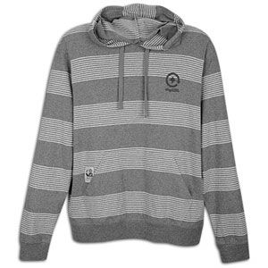 LRG Core Collection Pullover Hoodie   Mens   Skate   Clothing