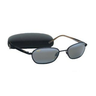 Maui Jim Hilo 133 02 Hilo Black/Neutral Grey Everything
