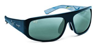 This is an Authentic Pair of Maui Jim Guy Harvey Grander #HT230