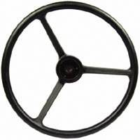 MF Tractor Steering Wheel 36 Spline 1671945M1