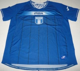 Joma Honduras National Team Football Shirt Soccer Jersey Mens Small