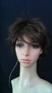5441 TRACI WIG by jon renau color 8