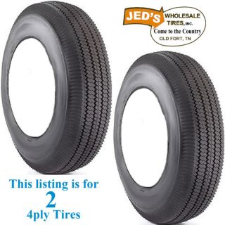 10 4 410 4 4 10x4 410x4 Riding Lawn Mower Tire 4ply
