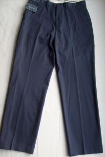 Ralph Lauren Men Palm Beach Golf Pants 34 x 30 $125