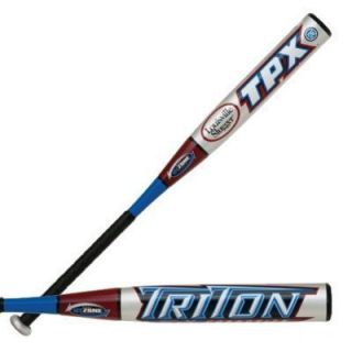 Louisville Slugger YB91T 29/17 Triton  12 Composite Youth TPX Baseball