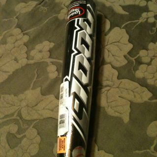 Louisville Slugger Z 1000 BBCOR Bat 32 3 New High School Baseball Bat