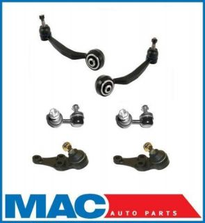 Mazda Millenia Upper Lateral Control Arm Suspension Kit