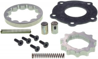 Melling K135 Oil Pump Repair Kit