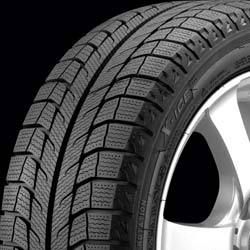 New 175 65 14 Michelin x Ice XI2 Winter Snow Tires