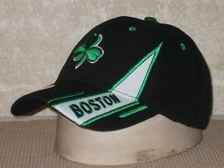 boston celtics in Kids Clothing, Shoes & Accs