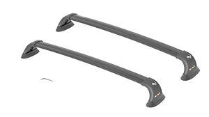 ROLA ROOF RACK RACKS REMOVABLE ANCHOR POINT XTREME APX #59832 10 12