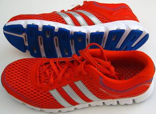 Adidas ClimaCool Modulation G56550 Mens Running Shoes Various Sizes