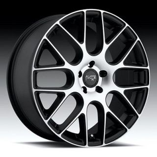 20 inch mercedes benz rims