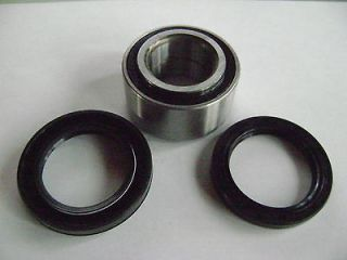 ARCTIC CAT 454 2X4 & 4X4 PREMIUM QUALITY FRONT WHEEL BEARING & SEAL