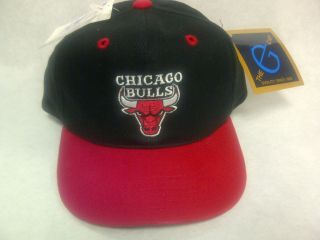 chicago bulls in Kids Clothing, Shoes & Accs