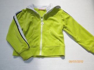 girls varsity jacket in Kids Clothing, Shoes & Accs