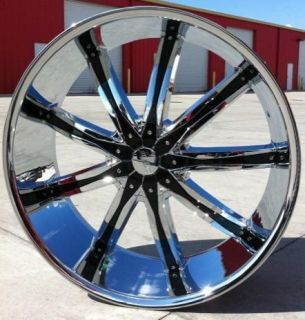 Rims Tires 5x120 BMW 740 745 750 650 x5 2003 2004 2005 2006 2007