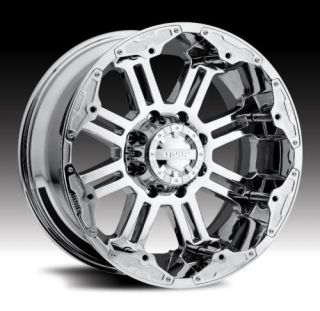 22 Wheels Rims Gear Alloy Full Throttle with 37x13 50x22 Toyo Open