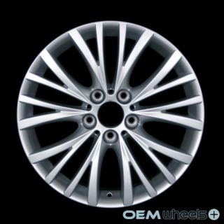 Style Wheels Fits BMW F10 528 535 550 528i 535i 550i Rims