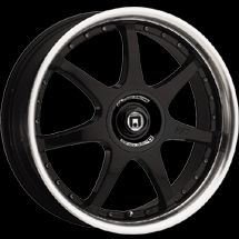 16 inch Scion XB XA Gloss Black Wheels Rims Great Deal