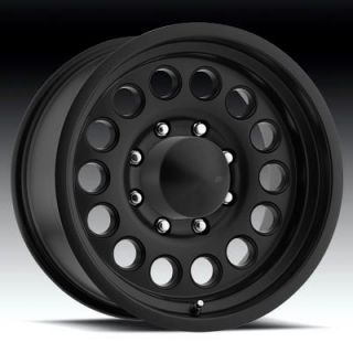 Eagle 100 Dodge RAM Dakota Durango Ford F150 Wheels Rims Black
