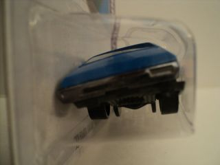 2013 Hot Wheels 72 Ford Gran Torino Sport Base Error New B Case USA