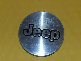 93 94 95 96 97 03 Jeep Grand Cherokee Wrangler Liberty alloy wheel
