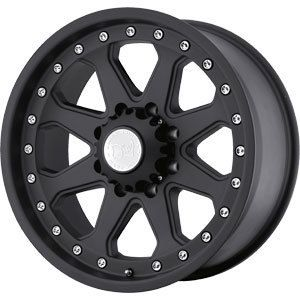 New 17x9 5x139 7 TSW Imperial Black Wheels Rims