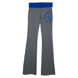 NCAA Womens Florida Pants   Grey (S)