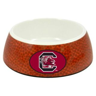 South Carolina Gamecocks Classic Football Pet Bowl