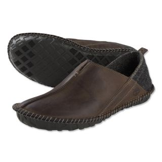 Indoor/Outdoor Slippers, 10