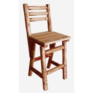 Triumph Sports USA Pub Table Chair 37 0111